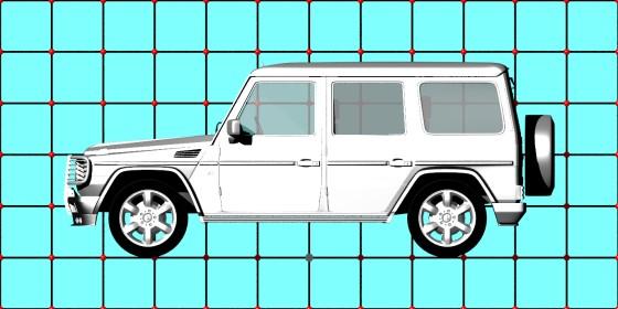 Mercedes_Benz_G_class_N101110_e6_POV_scene_w560h280q10.jpg
