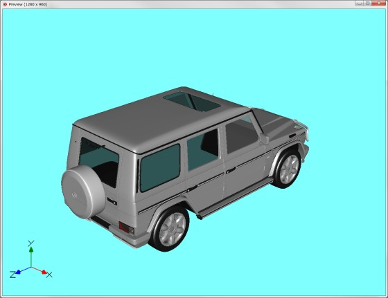 poseray_preview_Car_Mercedes_Benz_G_class_N101110_s.jpg
