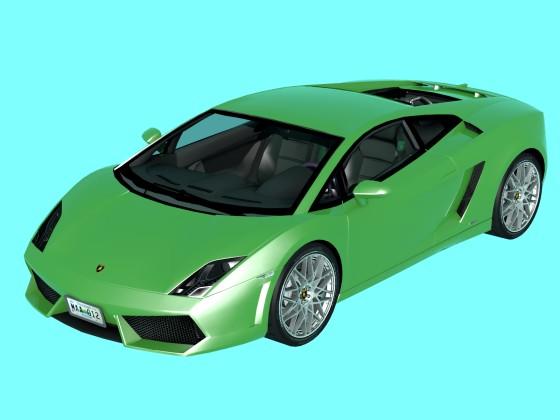 Lamborghini_Gallardo_LP560_e5_2016_02_18_17_55_35_s.jpg