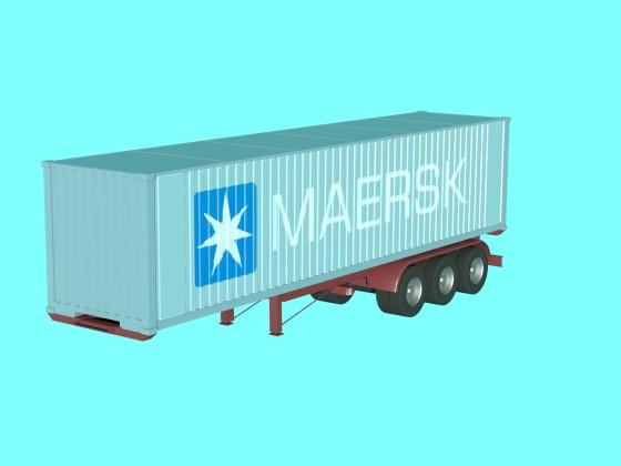 Trailer_Container_MAERSK_e2_2016_10_26_14_59_45_s.jpg