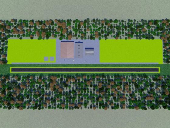 Grumman_FF1_Trailer_tg1_飛行場俯瞰_w560h420q10.jpg