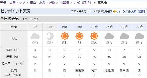 2017-01-02_高島市の天気   Yahoo 天気・災害_ts.jpg
