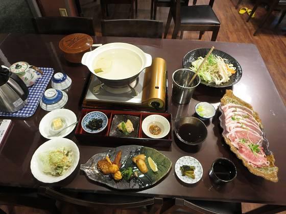 2017-01-09_1809_夕食_IMG_7228_s.JPG