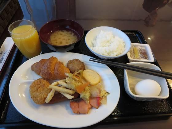 2017-01-14_0707_朝食バイキング_IMG_7373_s.JPG