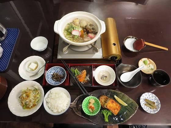 2017-01-14_1737_夕食_IMG_7379_s.JPG