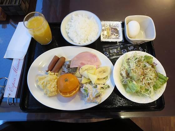 2017-01-15_0710_朝食_IMG_7383_s.JPG