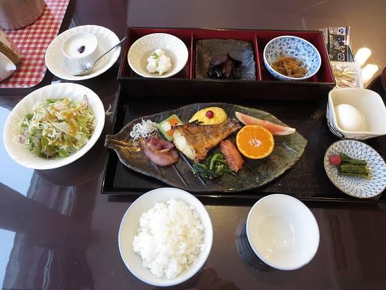 2017-01-16_0733_朝食_IMG_7392_s.JPG