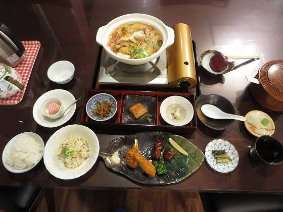 2017-01-16_1803_夕食_IMG_7448_s.JPG