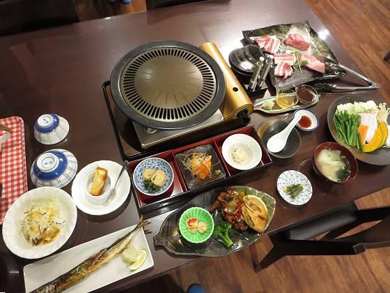 2017-01-17_1801_夕食_IMG_7482_s.JPG