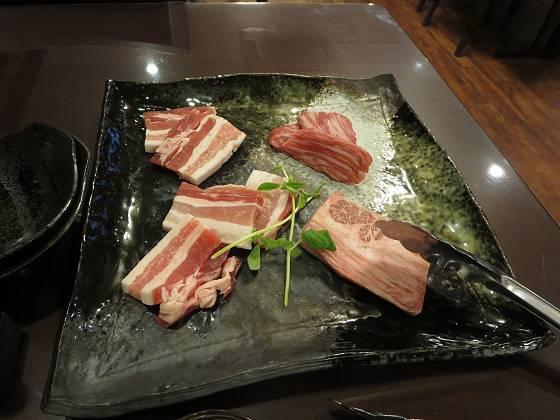 2017-01-17_1801_夕食_IMG_7483_s.JPG