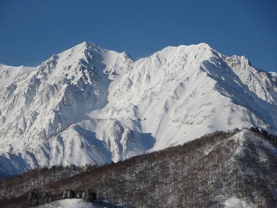 2017-01-18_0826_杓子岳+白馬鑓ヶ岳_IMG_7504_s.JPG