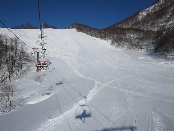 2017-01-18_0902_ハンの木コース中間急斜面_IMG_7526_s.JPG