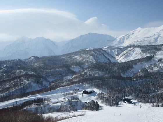 2017-01-18_1332_白馬三山に雲が_IMG_7573_s.JPG