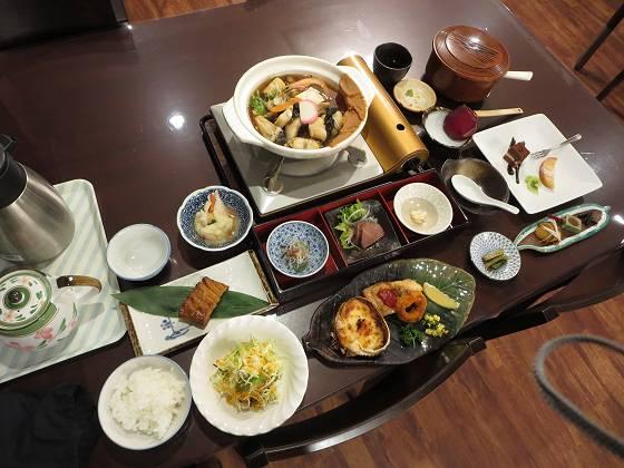 2017-01-18_1804_夕食_IMG_7590_s.JPG