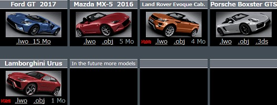 DMI-3D_Lamborghini_Urus_ts.jpg