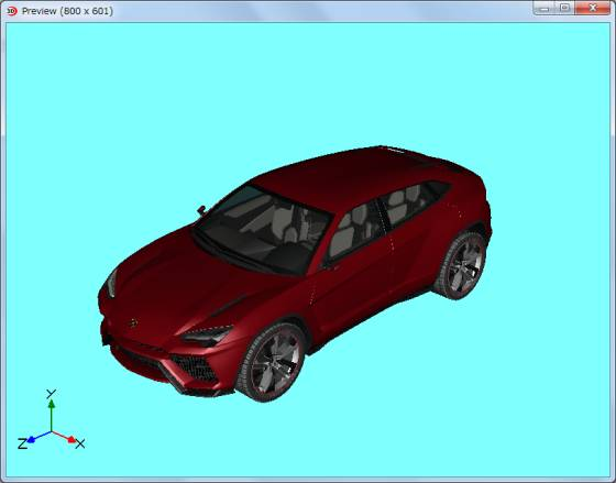 poseray_preview_Lamborghini_Urus_3ds_1st_s.jpg