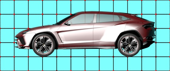 Lamborghini_Urus_e1_POV_scene_w560h234q10.jpg