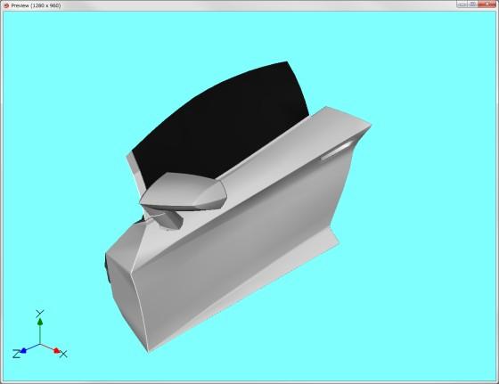 Aventador_LP760_2_Door_s.jpg