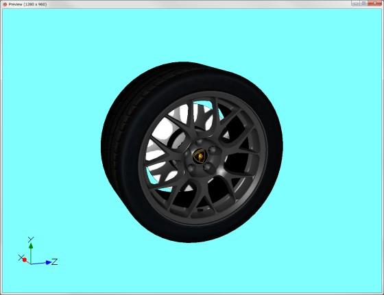Aventador_LP760_2_Wheel_s.jpg