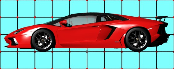 Lamborghini_Aventador_LP760_2_e5_POV_scene_w560h224q10.jpg