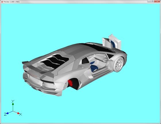 poseray_preview_Aventador_LP760_2_obj_1st_s.jpg