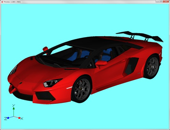 poseray_preview_Aventador_LP760_2_obj_last_s.jpg