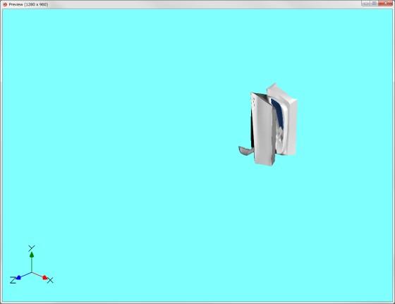 Aventador_LP760_2_err_Door_s.jpg