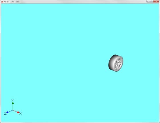 Aventador_LP760_2_org_Wheel_s.jpg