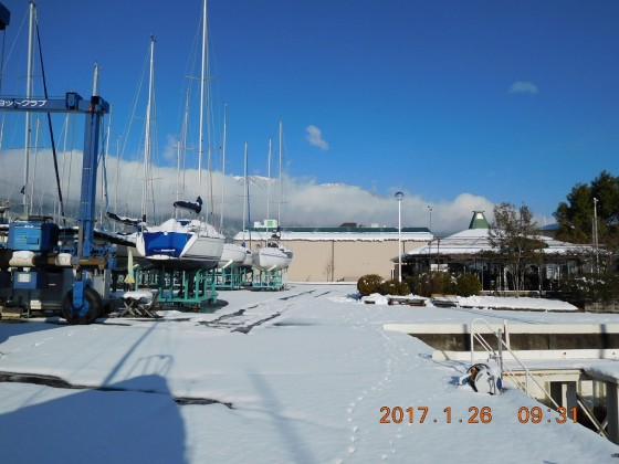 2017-01-26_0951_志賀ヨットクラブ2_img.jpg