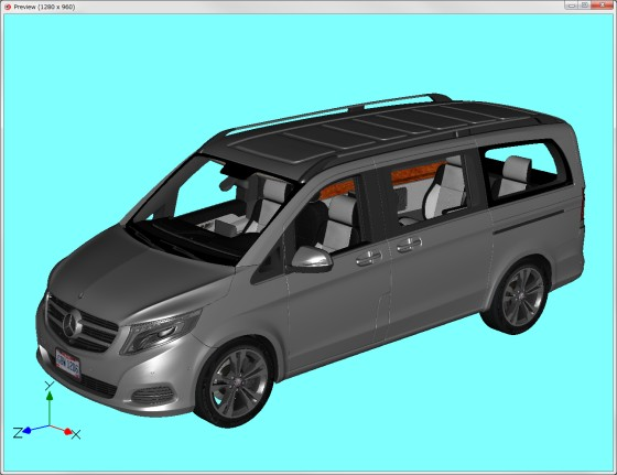 poseray_preview_Mercedes_Benz_V_250_obj_last_s.jpg