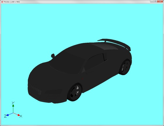 poseray_preview_Audi_R8_GT(1)_3ds_1st_s.jpg