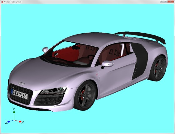 poseray_preview_Audi_R8_GT(1)_obj_last_s.jpg