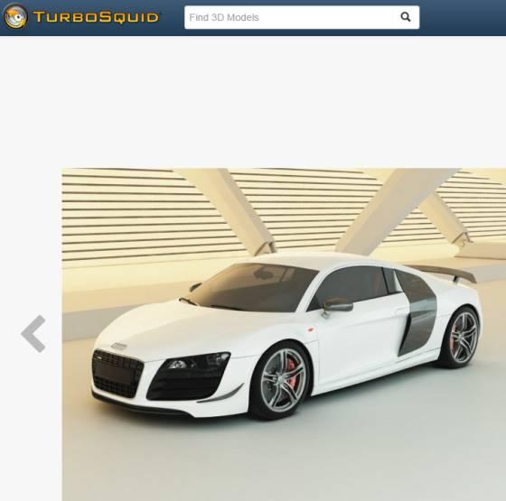 TurboSquid_Audi_R8_GT(1)_ts.jpg