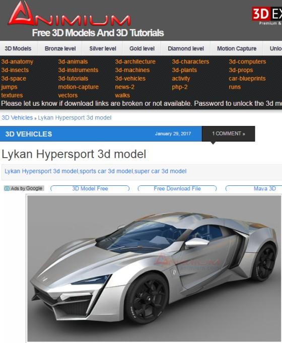 Animium_Lykan_Hypersport_ts.jpg