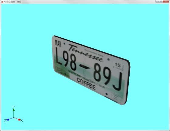 plate_Lykan_Hypersport_e4_s.jpg