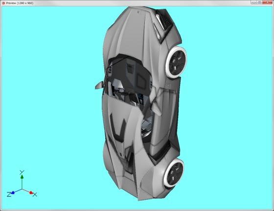 poseray_preview_Lykan_Hypersport_obj_1st_s.jpg