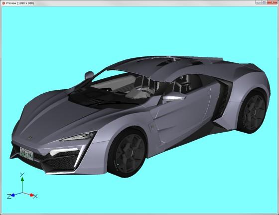 poseray_preview_Lykan_Hypersport_obj_last_s.jpg