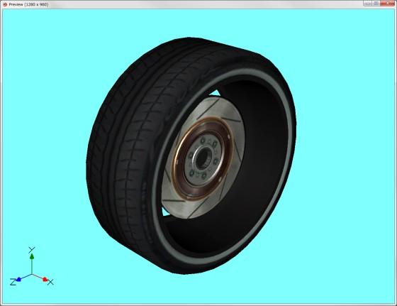 wheel_left_s.jpg