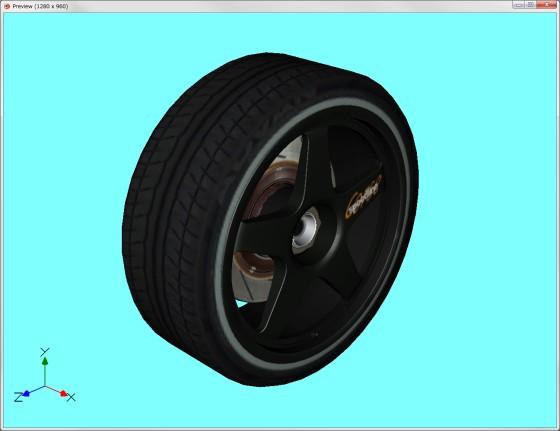 wheel_Right_s.jpg