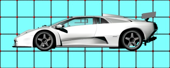 Lamborghini_Diablo_GTR_V1_e4_POV_scene_w560h224q10.jpg