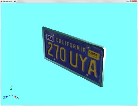 License_Subaru_Legacy_2010_s.jpg