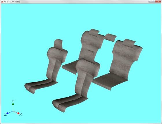 Seat_Subaru_Legacy_2010_s.jpg