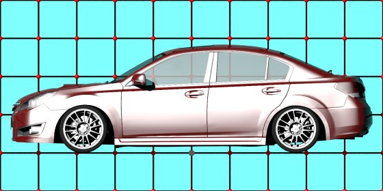 Subaru_Legacy_2010_e3_POV_scene_w560h280q10.jpg