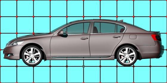 Lexus_GS_e2_POV_scene_w560h280q10.jpg