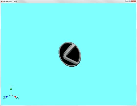 Lexus_GS_Logo_s.jpg