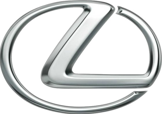 Lexus-logo_e.jpg