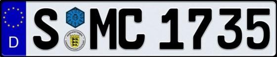 mercedes-benz-european-license-plate_5_1.jpg