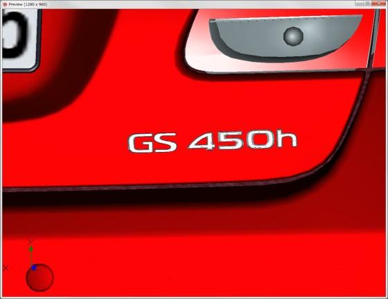 Lexus_GS_450h_s.jpg