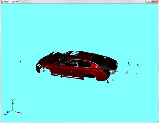 poseray_preview_Lexus_GS_3ds_1st_s.jpg