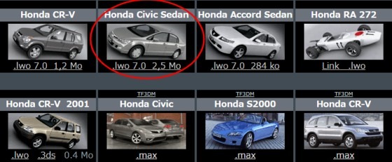 DMI-3d_Honda_Civic_Sedan_ts.jpg